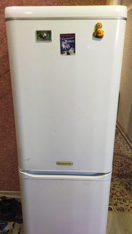 Продам холодильник Аристон