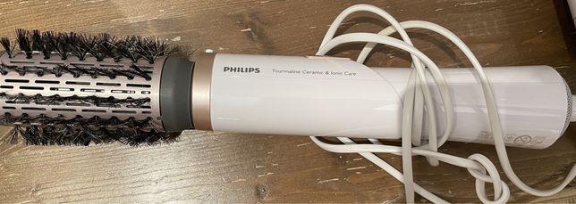 Фен щетка Philips