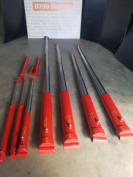 Cilindru basculare 5 7 9 12 15 tone