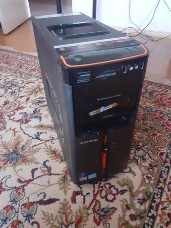 Unitate Gaming pc desktop calculator i7 gtx 1060