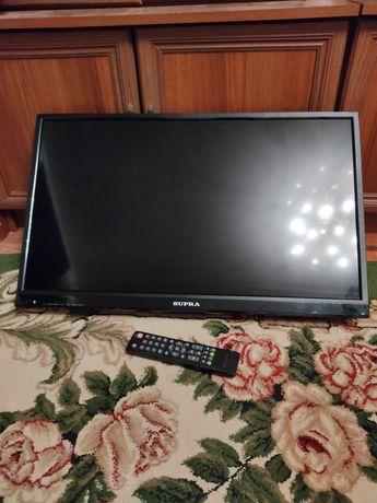 Продается телевизор SUPRA . Диагональ 28 .