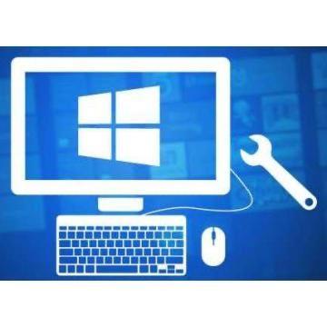 Instalari windows 10 , 8 , 7