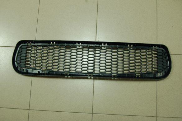 Централна решетка за броня за BMW e90/е91 09-11