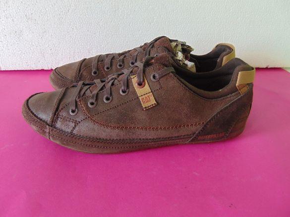 Caterpilar номер 44 Оригинални мъжки обувки
