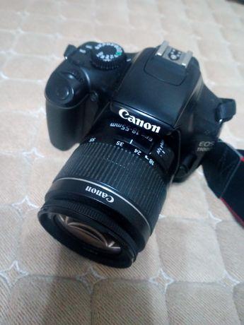 Canon eos 1100dd