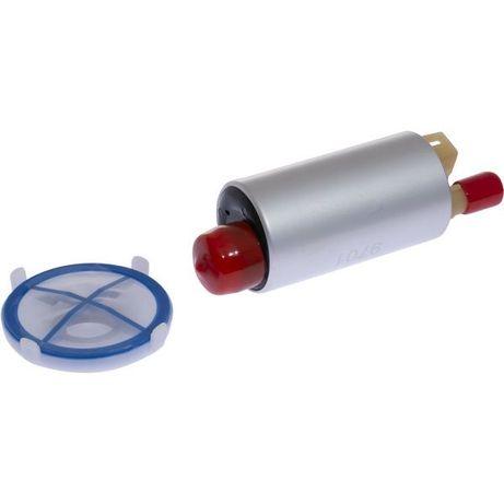 Pompa combustibil electrica AL78405KR