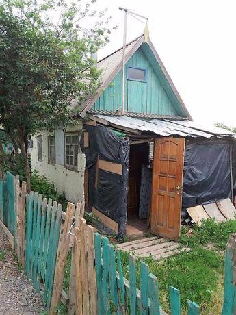 Дача в Астане,средний ремонт