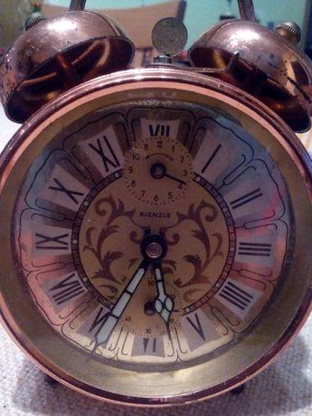 "Будилник "" Часовник Kienzle"