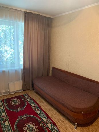 Продам комнату в общежитии сексионного типа