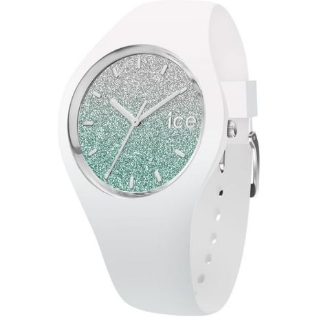 ICE Watch model 013430 nou !!!