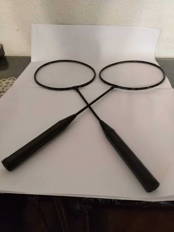 Palete badminton noi