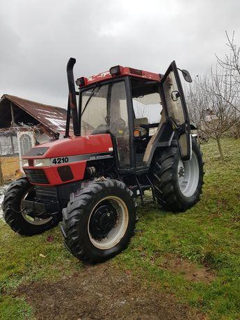 Vind Tractor CASSE 4210