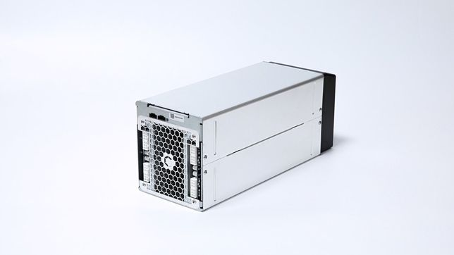 Продам ASIC Avalon miner a841