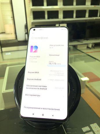 "Телефон Xiaomi Mi 10 8/128gb ""Реал Акша»"