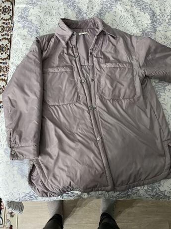 Продам модную куртку за 5000т