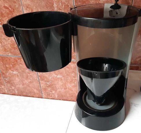 Cafetiera, filtru cafea Superior