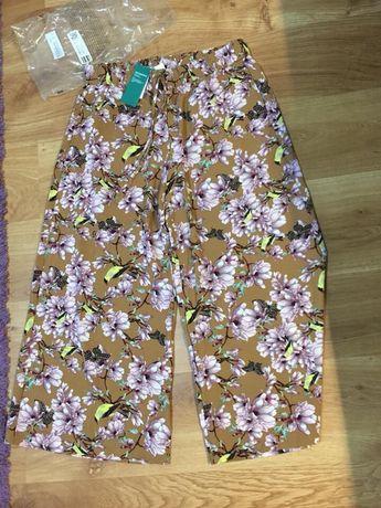 Pantaloni noi H&M marimea 44