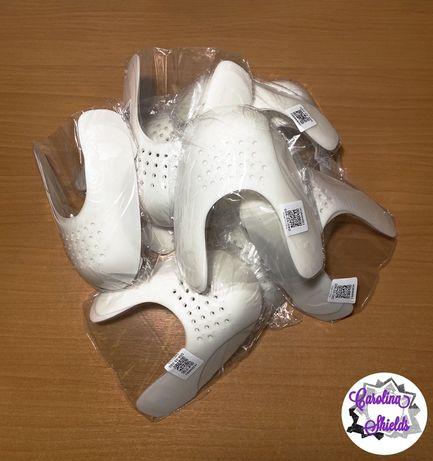 Sneaker shoe shields protectii sneakers jordan nike adidas