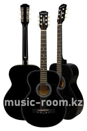 Магазин гитар. Большой выбор. С гарантией!