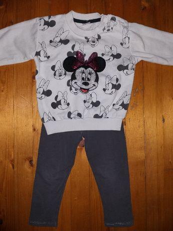 Детски дрехи за възраст 3год.