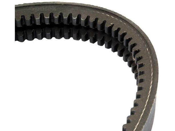 Curea Dubla 2-AVX10x1600 mm, Deutz-Fahr 01180316, Deutz-Fahr 04157477