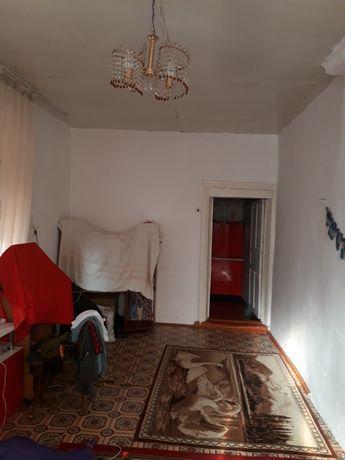 Продам дом в г.Иссык