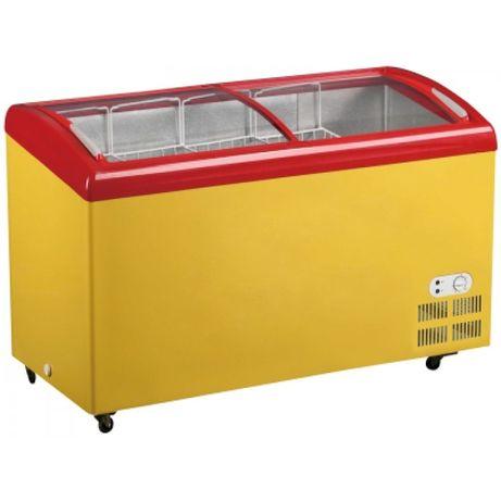 Ремонт холодильников, холодильные витрины, морозильные лари.