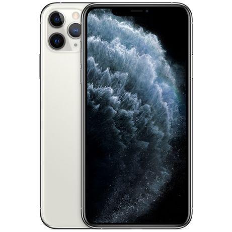 Срочно! Новый iphone 11 pro max 256gb silver