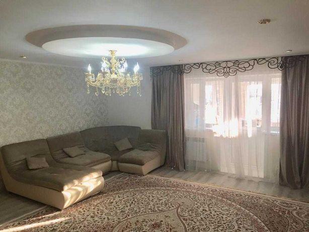 Продам большой 6-ти комнатный дом в Кунгей* S 230m2