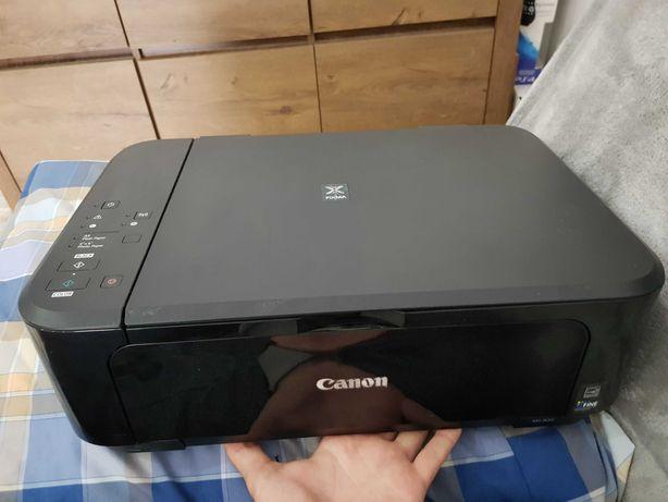 Imprimanta Canon Prixma