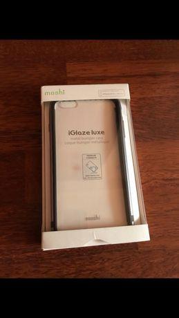 Husa iPhone 6s Plus