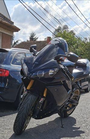 Yamaha R1 2008 rn19 vand sau schimb