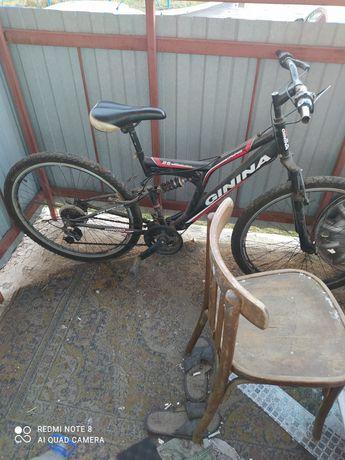 Продам 2 велосипеда цена 25тыс