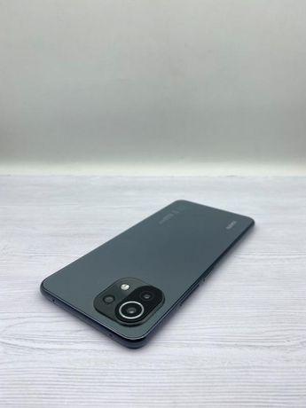 «Рассрочка 0 %» Xiaomi Mi 11 Lite 128GB «Ломбард Белый»