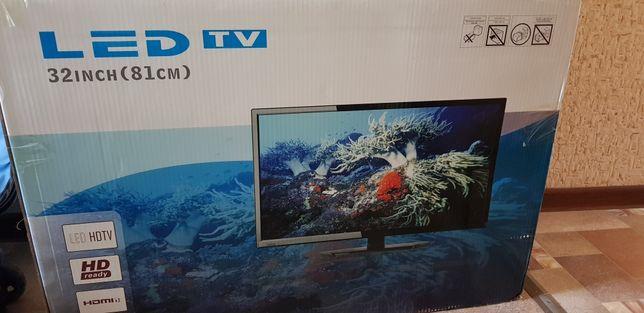 Продаётся НОВЫЙ  телевизор марки LG