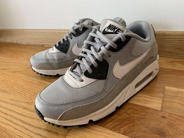 Nike Air Max originali 37.5
