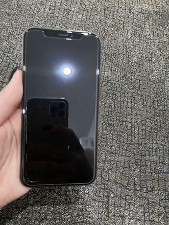 Продам iphone xs