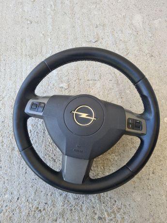 Volan cu Airbag Opel Zafira B, Astra H 2005-2010