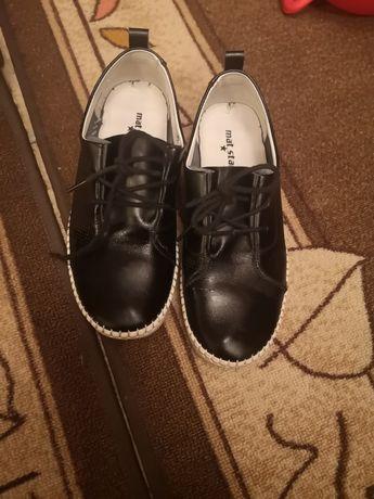 Mat Star дамски обувки