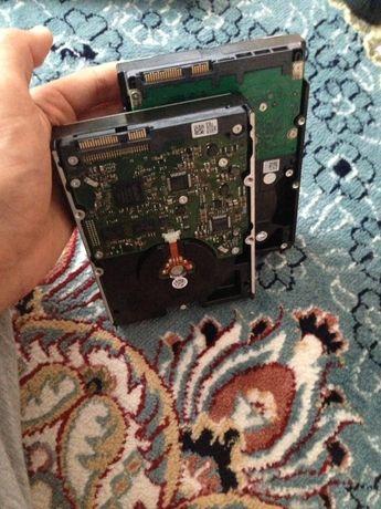 Продам IBM, HDD SaS- жесткий диск на серверы 600Gb.