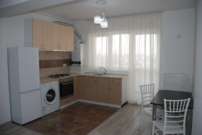 Apartament 2 Camere NOU Aparatori Patriei/Metrou/Proprietar/LEONIDA
