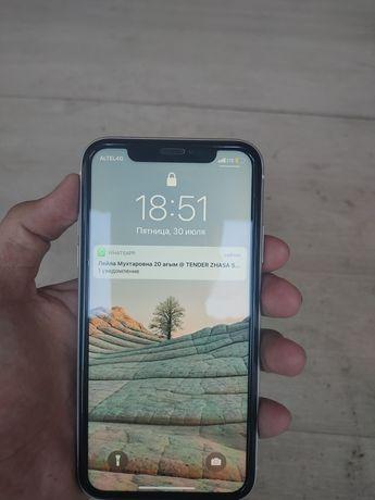 Айфон ХР iPhone XR Телефон