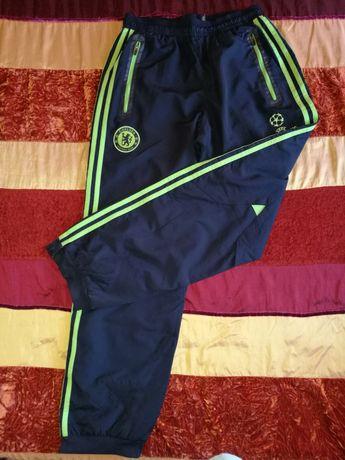 Pantalon adidas 10 -12 ani