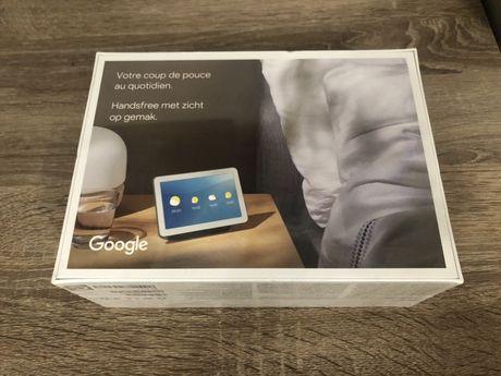 Google Home Hub este o boxa inteligenta,SIGILATA!!!