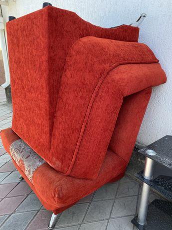Два кресла за 10000тг