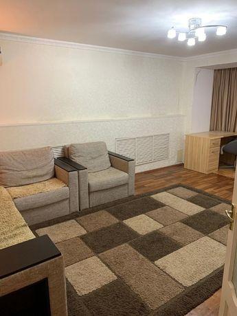 Сдам 3х комнатную квартиру в районе Школьника