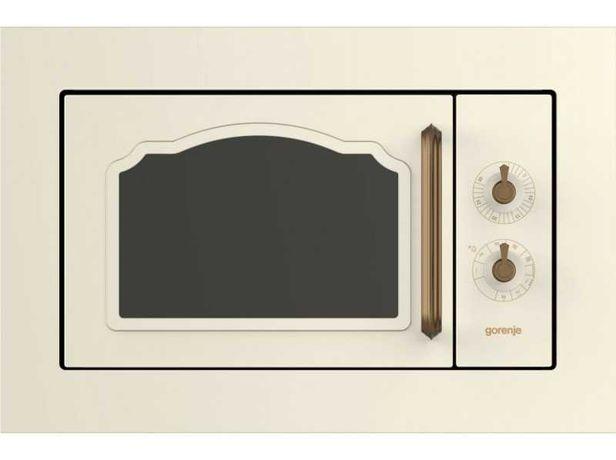 Продам встраиваемую микроволновую печь GORENJE BM 235 CLI