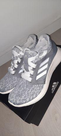 Adidas edge lux a