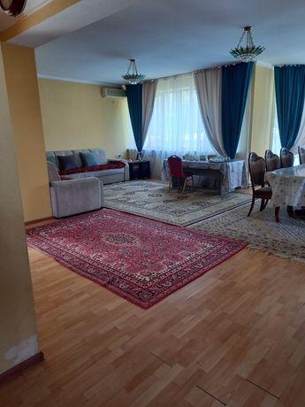 Аренда Дом Коттедж Квартира суточный