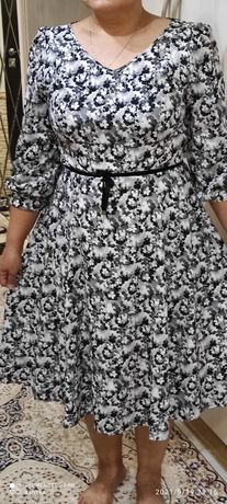 Турецкие платья. А отличном состоянии.качество супер.Носила пару раз